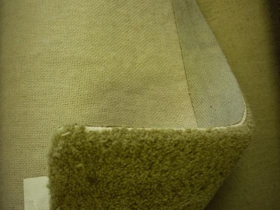 Pet Urine On Rugs Fresh Amp Clean Rugs