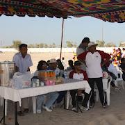 SLQS Cricket Tournament 2011 024.JPG