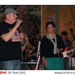 pitchfork_erntefest2012__045.JPG