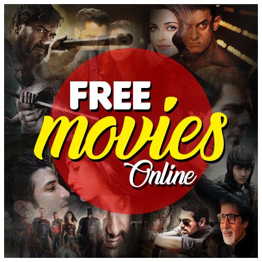 مشاهدة أفلام بجودة عالية - موفيز لاند - MoviZland on Google Play