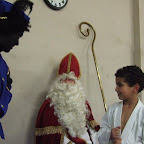 09-12-05 - Sinterklaas 115.JPG.jpg