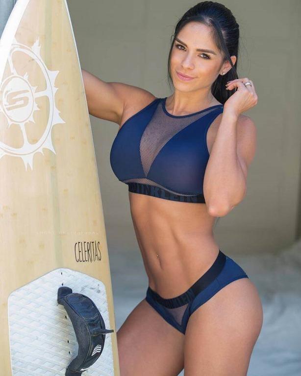 fotos-da-musa-fitness-michelle-lewin-6