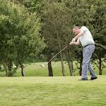 Tica golf 154.jpg