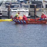Demo Doeshaven met reddingsbrigade - P5300045.JPG