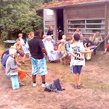 Zomerkamp Welpen 2008 - img891.jpg