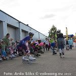 2013.08.24 SEB 7. Tartu Rulluisumaratoni lastesõidud ja 3. Tartu Rulluisusprint - AS20130824RUM_016S.jpg