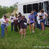 05-20-13 Arbuckle Field Trip HFS2013 - IMGP6613.JPG
