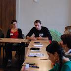 Warsztaty dla nauczycieli (2), blok 1 i 2 19-09-2012 - DSC_0246.JPG
