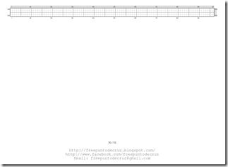 abecedario letras verdes punto cruz (11)