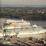 Stockholm - 3 Tag 001.jpg