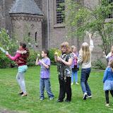 Vuurfeest Kinderkerkclub Hillegom - DSC_0295.jpg