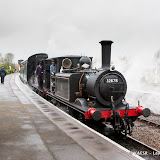 KESR Steam UP 2013-55.jpg