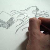 Warsztaty z rysunku