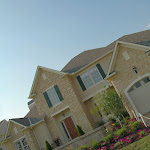 PARADE OF HOMES 158.jpg
