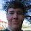 James Iseppi's profile photo