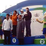 渣打香港馬拉松 (香港 27/02/2005)