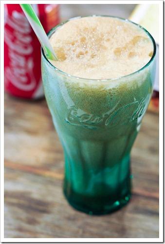 coke-float-recipe-2