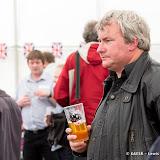 KESR Beer Fest- June, 2013-12.jpg