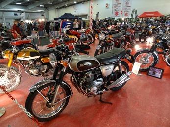 2017.09.23-060 motos Honda
