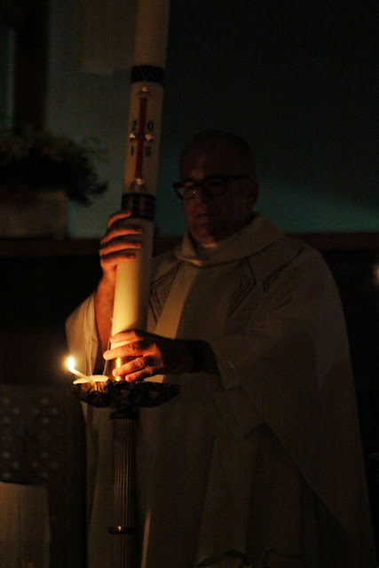Easter Vigil 2015 - IMG_8479.JPG