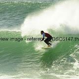 _DSC6147.thumb.jpg