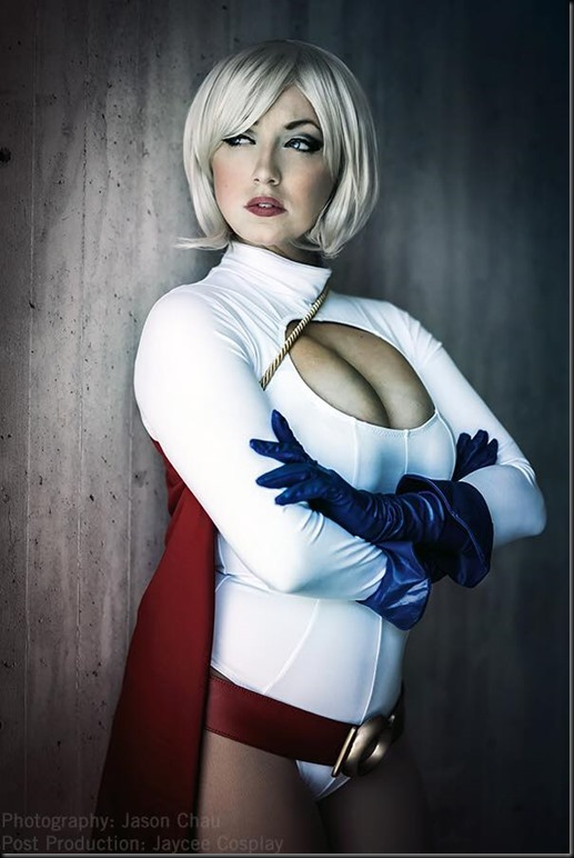 Power Girl (Justice League)_857334-0001