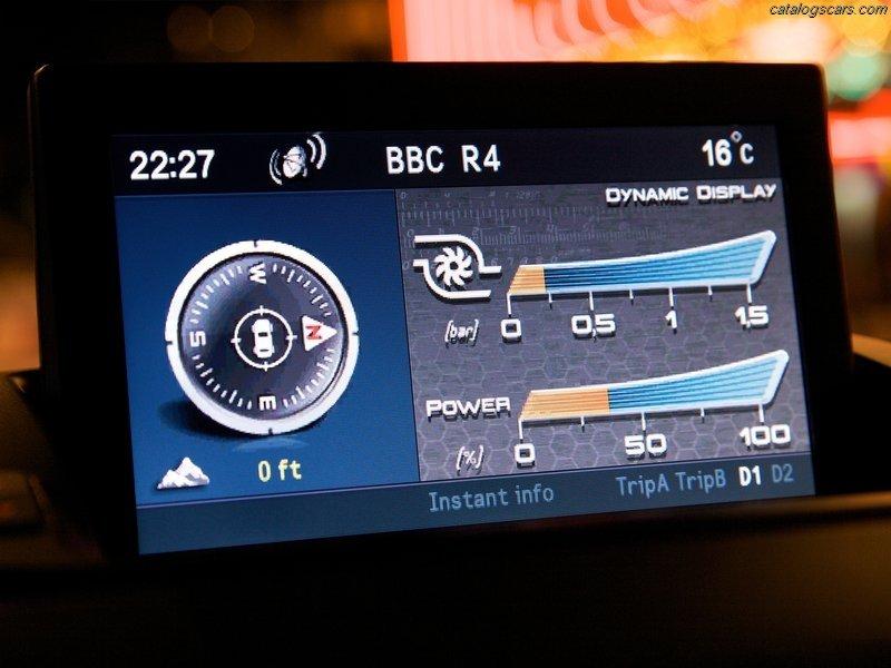 صور سيارة الفا روميو جيوليتا 2013 - اجمل خلفيات صور عربية الفا روميو جيوليتا 2013 - Alfa Romeo Giulietta Photos Alfa_Romeo-Giulietta_2011_19.jpg