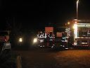 Pick-up vs Gasoline Tanker on Matthews Rd. 019.jpg