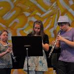Orkesterskolens sommerkoncert - DSC_0034.JPG