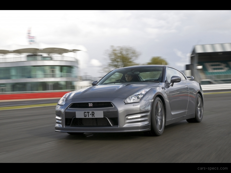 2012 nissan gt r coupe specifications pictures prices. Black Bedroom Furniture Sets. Home Design Ideas