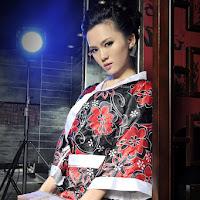 LiGui 2014.03.05 网络丽人 Model 安娜 [43P] 000_5116_1.jpg