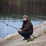 20150418_Fishing_Ostrog_043.jpg