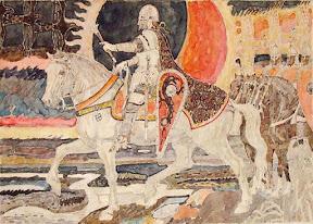Князь Игорь (2001)