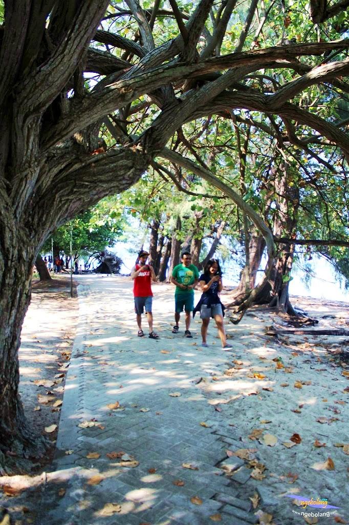 pulau harapan, 5-6 september 2015 Canon 169