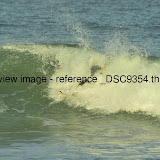 _DSC9354.thumb.jpg