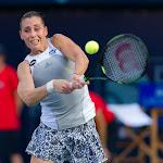 Flavia Pennetta - Dubai Duty Free Tennis Championships 2015 -DSC_3209.jpg