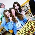 szachy_2015_56.jpg
