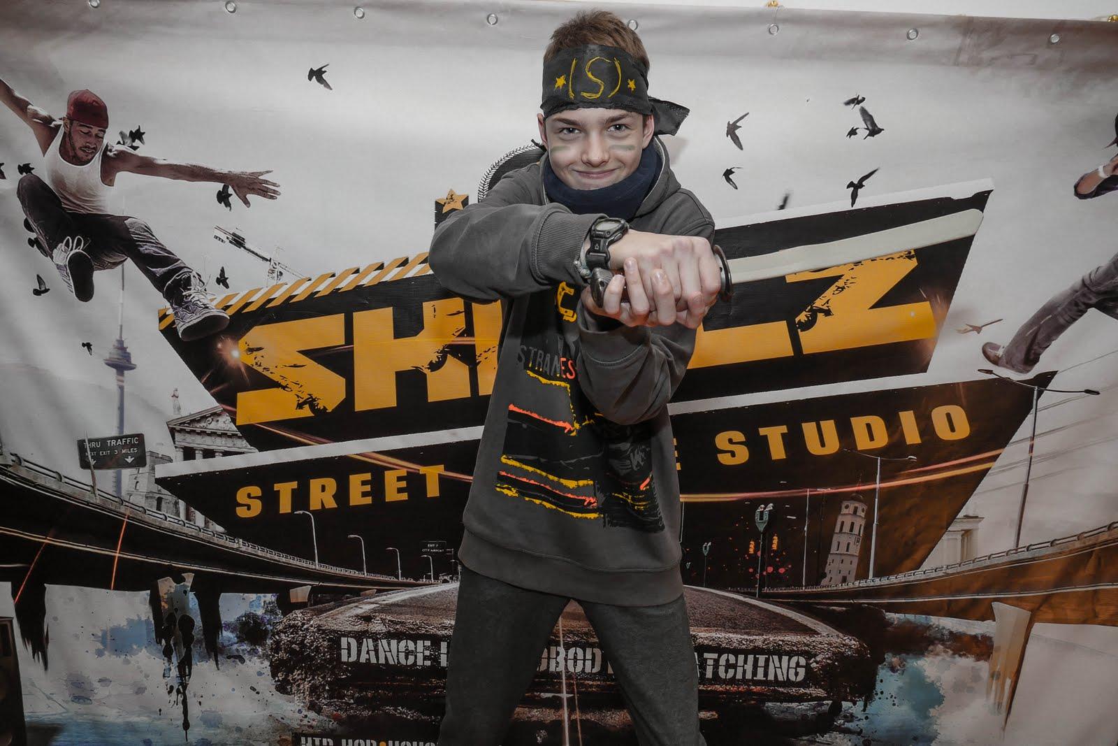 SKILLZ Naujokų krikštynos - zipfmxskillz-124.jpg