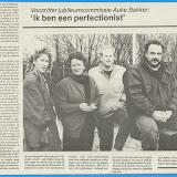 Jubileum 1990-003_resize.jpg