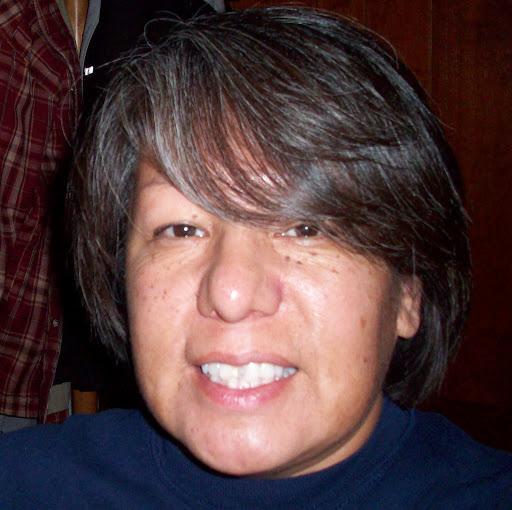 Jeannine Johnson Photo 20