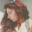 Simona Anghel's profile photo
