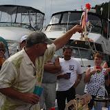 2012 Clambake - IMG_1892.JPG