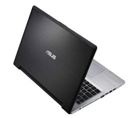 ASUS  S56CA Drivers  download