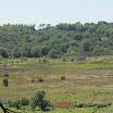kroatien_2011-08-14_019.JPG