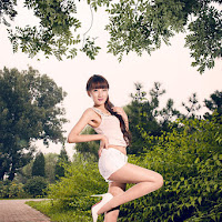 LiGui 2014.12.11 网络丽人 Model 司琪 [57P] 000_4574.jpg