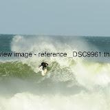 _DSC9961.thumb.jpg