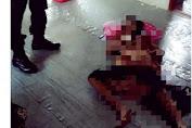 Tragis, Kadus Perempuan di Bulukumba Tewas Mengenaskan
