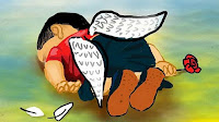 el niño sirio ahogado nilufer demir