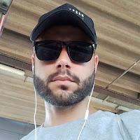 Foto de perfil de Magdiel Brazil