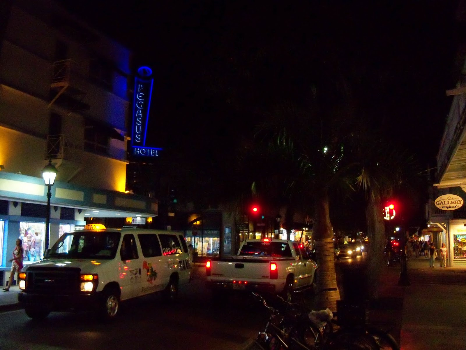 Key West Vacation - 116_5306.JPG